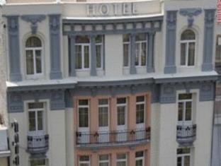 /hotel-ilisia/hotel/thessaloniki-gr.html?asq=jGXBHFvRg5Z51Emf%2fbXG4w%3d%3d
