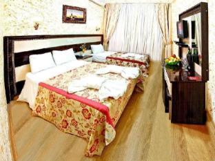 Comfort Elite Hotel Sultanahmet