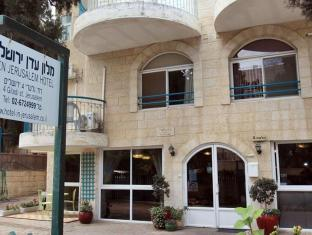 /fi-fi/eden-jerusalem-hotel/hotel/jerusalem-il.html?asq=m%2fbyhfkMbKpCH%2fFCE136qQsbdZjlngZlEwNNSkCZQpH81exAYH7RH9tOxrbbc4vt