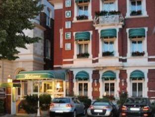 /hotel-hanseatic/hotel/lubeck-de.html?asq=jGXBHFvRg5Z51Emf%2fbXG4w%3d%3d