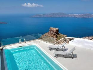 /spiliotica-on-the-cliff-hotel/hotel/santorini-gr.html?asq=vrkGgIUsL%2bbahMd1T3QaFc8vtOD6pz9C2Mlrix6aGww%3d