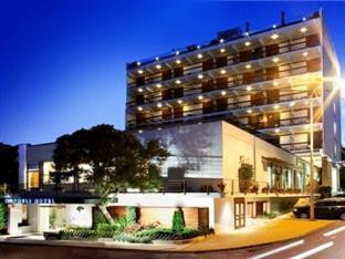 /nepheli-hotel/hotel/thessaloniki-gr.html?asq=jGXBHFvRg5Z51Emf%2fbXG4w%3d%3d