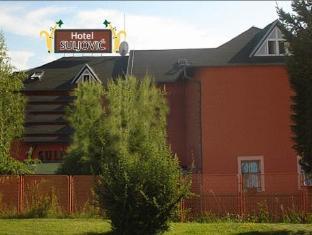 /hotel-suljovic/hotel/sarajevo-ba.html?asq=GzqUV4wLlkPaKVYTY1gfioBsBV8HF1ua40ZAYPUqHSahVDg1xN4Pdq5am4v%2fkwxg