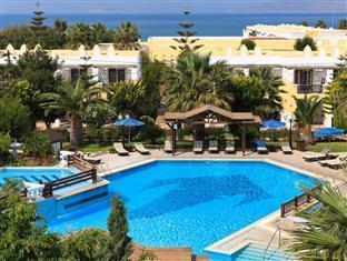 /fr-fr/gaia-royal-hotel/hotel/kos-island-gr.html?asq=vrkGgIUsL%2bbahMd1T3QaFc8vtOD6pz9C2Mlrix6aGww%3d