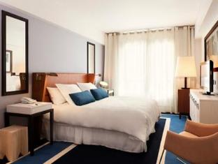 /hr-hr/hotel-pulitzer-buenos-aires/hotel/buenos-aires-ar.html?asq=jGXBHFvRg5Z51Emf%2fbXG4w%3d%3d