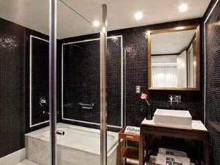 Hotel Pulitzer Buenos Aires Buenos Aires - Bathroom