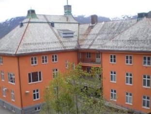 /uk-ua/hotel-st-elisabeth/hotel/tromso-no.html?asq=5VS4rPxIcpCoBEKGzfKvtE3U12NCtIguGg1udxEzJ7ngyADGXTGWPy1YuFom9YcJuF5cDhAsNEyrQ7kk8M41IJwRwxc6mmrXcYNM8lsQlbU%3d