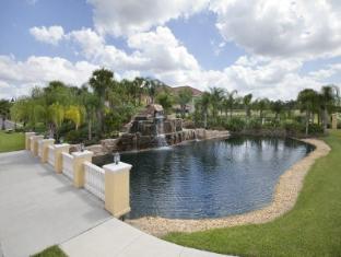Paradise Palms Resort by Global Resort Homes
