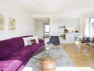 /bjorvika-apartments/hotel/oslo-no.html?asq=jGXBHFvRg5Z51Emf%2fbXG4w%3d%3d