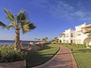 /de-de/melia-sharm-resort-spa/hotel/sharm-el-sheikh-eg.html?asq=y0QECLnlYmSWp300cu8fGcKJQ38fcGfCGq8dlVHM674%3d