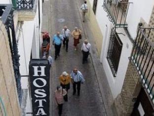 /ro-ro/el-antiguo-convento/hotel/cordoba-es.html?asq=jGXBHFvRg5Z51Emf%2fbXG4w%3d%3d