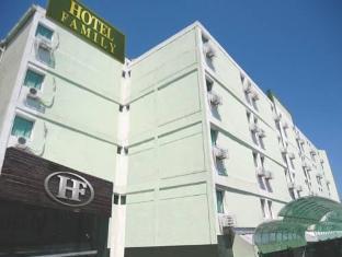 /fr-fr/hotel-family/hotel/sao-paulo-br.html?asq=vrkGgIUsL%2bbahMd1T3QaFc8vtOD6pz9C2Mlrix6aGww%3d