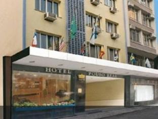 /hotel-pouso-real/hotel/rio-de-janeiro-br.html?asq=jGXBHFvRg5Z51Emf%2fbXG4w%3d%3d