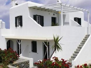 /ibiscus-village/hotel/mykonos-gr.html?asq=GzqUV4wLlkPaKVYTY1gfioBsBV8HF1ua40ZAYPUqHSahVDg1xN4Pdq5am4v%2fkwxg