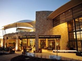 /the-fairway-hotel-spa-golf-resort/hotel/johannesburg-za.html?asq=jGXBHFvRg5Z51Emf%2fbXG4w%3d%3d