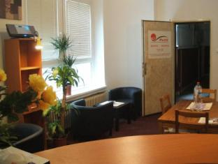 /th-th/pension-petit/hotel/bratislava-sk.html?asq=5VS4rPxIcpCoBEKGzfKvtE3U12NCtIguGg1udxEzJ7nKoSXSzqDre7DZrlmrznfMA1S2ZMphj6F1PaYRbYph8ZwRwxc6mmrXcYNM8lsQlbU%3d