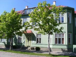 /bg-bg/green-villa/hotel/parnu-ee.html?asq=1vzMrq8MzfSS86sNv7At04YG2yyNiYl66mXACJGwEayMZcEcW9GDlnnUSZ%2f9tcbj