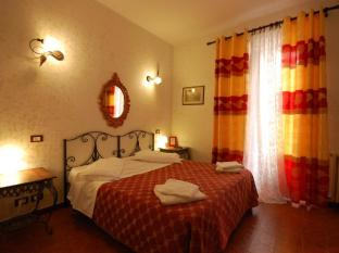 /ro-ro/hotel-alexis/hotel/rome-it.html?asq=jGXBHFvRg5Z51Emf%2fbXG4w%3d%3d
