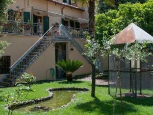 /de-de/b-b-borgo-largo-51/hotel/pisa-it.html?asq=vrkGgIUsL%2bbahMd1T3QaFc8vtOD6pz9C2Mlrix6aGww%3d