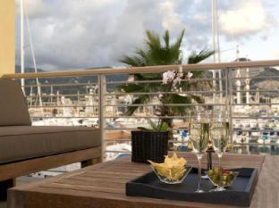 /marina-place-resort/hotel/genoa-it.html?asq=5VS4rPxIcpCoBEKGzfKvtBRhyPmehrph%2bgkt1T159fjNrXDlbKdjXCz25qsfVmYT