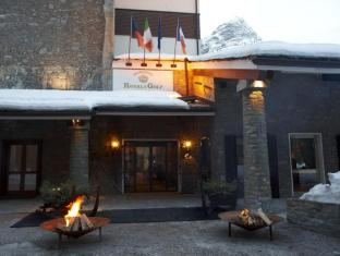 /nl-nl/grand-hotel-royal-golf/hotel/courmayeur-it.html?asq=jGXBHFvRg5Z51Emf%2fbXG4w%3d%3d