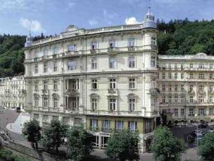 /de-de/grandhotel-pupp/hotel/karlovy-vary-cz.html?asq=vrkGgIUsL%2bbahMd1T3QaFc8vtOD6pz9C2Mlrix6aGww%3d