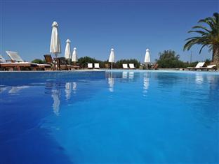 /eri-hotel/hotel/paros-island-gr.html?asq=jGXBHFvRg5Z51Emf%2fbXG4w%3d%3d