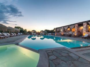 /fr-fr/parosland-hotel/hotel/paros-island-gr.html?asq=vrkGgIUsL%2bbahMd1T3QaFc8vtOD6pz9C2Mlrix6aGww%3d