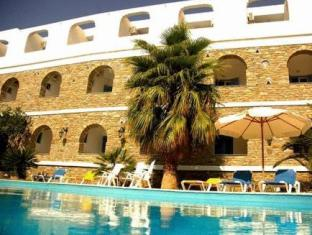 /galinos-hotel/hotel/paros-island-gr.html?asq=jGXBHFvRg5Z51Emf%2fbXG4w%3d%3d