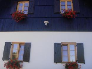 /plitvice-ethno-house/hotel/plitvicka-jezera-hr.html?asq=5VS4rPxIcpCoBEKGzfKvtBRhyPmehrph%2bgkt1T159fjNrXDlbKdjXCz25qsfVmYT