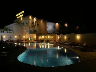 /fi-fi/grand-hotel-palladium-santa-eulalia-del-rio/hotel/ibiza-es.html?asq=vrkGgIUsL%2bbahMd1T3QaFc8vtOD6pz9C2Mlrix6aGww%3d