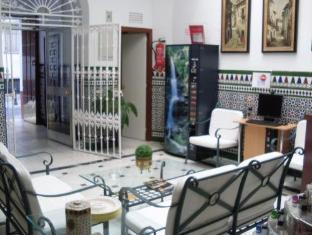 /pension-gala/hotel/seville-es.html?asq=jGXBHFvRg5Z51Emf%2fbXG4w%3d%3d