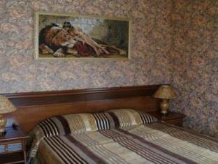/bounty-hotel/hotel/sochi-ru.html?asq=jGXBHFvRg5Z51Emf%2fbXG4w%3d%3d