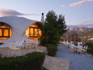 /de-de/hotel-rural-los-caracoles/hotel/torrox-es.html?asq=jGXBHFvRg5Z51Emf%2fbXG4w%3d%3d
