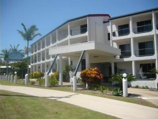 /lamor-holiday-apartments/hotel/yeppoon-au.html?asq=jGXBHFvRg5Z51Emf%2fbXG4w%3d%3d