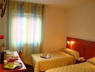 /residence-du-soleil/hotel/lourdes-fr.html?asq=jGXBHFvRg5Z51Emf%2fbXG4w%3d%3d