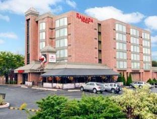 /nl-nl/ramada-plaza-niagara-falls-hotel/hotel/niagara-falls-on-ca.html?asq=vrkGgIUsL%2bbahMd1T3QaFc8vtOD6pz9C2Mlrix6aGww%3d