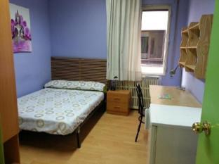 Residencia San Marius