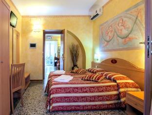 朱斯蒂尼亚尼公寓