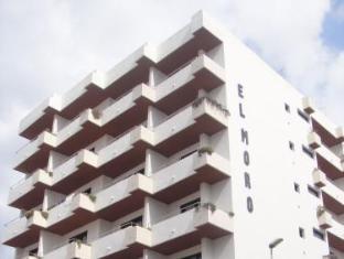 /fi-fi/apartamentos-el-moro/hotel/ibiza-es.html?asq=vrkGgIUsL%2bbahMd1T3QaFc8vtOD6pz9C2Mlrix6aGww%3d