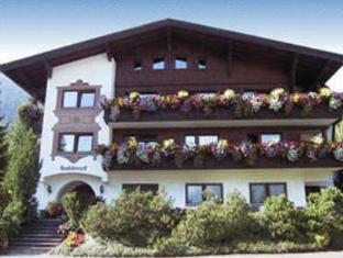 /nl-nl/appartements-kohlereck/hotel/sankt-anton-am-arlberg-at.html?asq=jGXBHFvRg5Z51Emf%2fbXG4w%3d%3d