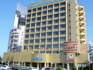 /kuwait-continental-hotel/hotel/kuwait-kw.html?asq=jGXBHFvRg5Z51Emf%2fbXG4w%3d%3d