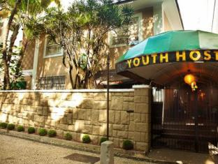 /es-es/clh-suites-copacabana/hotel/rio-de-janeiro-br.html?asq=m%2fbyhfkMbKpCH%2fFCE136qbGr7t4kYmApSnUnEMuEs2U%2fPn21ngw5SXn7BOuqLt7C