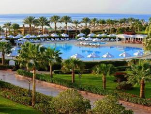 /hu-hu/baron-resort-sharm-el-sheikh/hotel/sharm-el-sheikh-eg.html?asq=vrkGgIUsL%2bbahMd1T3QaFc8vtOD6pz9C2Mlrix6aGww%3d