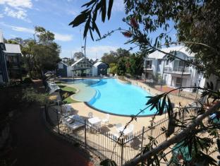 /mandurah-quay-resort/hotel/mandurah-au.html?asq=jGXBHFvRg5Z51Emf%2fbXG4w%3d%3d