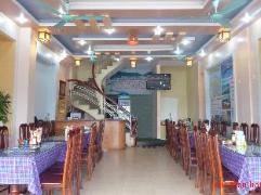 Duc Tuan Hotel | Cat Ba Island Budget Hotels