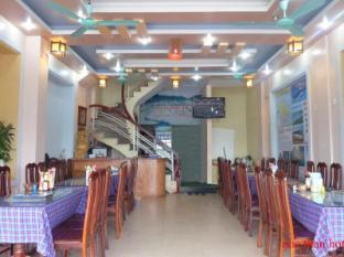 /vi-vn/duc-tuan-hotel/hotel/cat-ba-island-vn.html?asq=jGXBHFvRg5Z51Emf%2fbXG4w%3d%3d