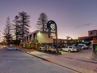 /el-paso-motor-inn/hotel/port-macquarie-au.html?asq=jGXBHFvRg5Z51Emf%2fbXG4w%3d%3d