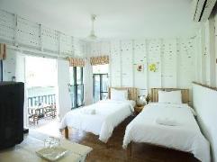 Khaolak Youth Club | Thailand Cheap Hotels