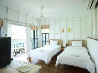/sunshine-inn-resort/hotel/khao-lak-th.html?asq=jGXBHFvRg5Z51Emf%2fbXG4w%3d%3d